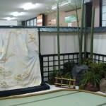 本日より「第9回 至福の逸品展」開催!(~19日17時まで)